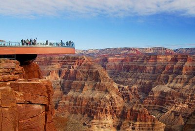 beautiful wonderful view_grand canyon arizona pictures