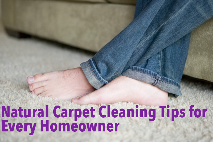 Natural-Carpet-Cleaning-Tips-for-Every-Homeowner