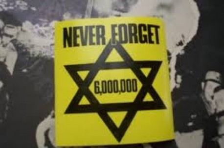 Holocaust Remembrance: Our Duty  and Obligation
