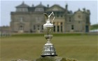 Royal and Ancient Golf Club members will vote on a proposal to allow women to join the club