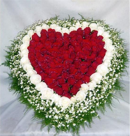 5 mon qua nen tang ban gai trong ngay quoc te phu nu 83 11 Ngày quốc tế phụ nữ ngày 8 3 món quà nên tặng bạn gái