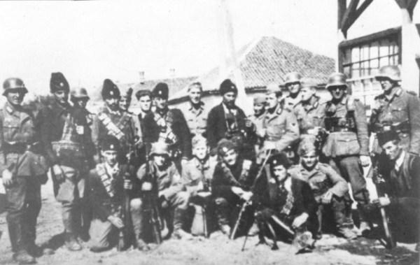 Foto: Wikipedia/Muzej Istorije Jugoslavije