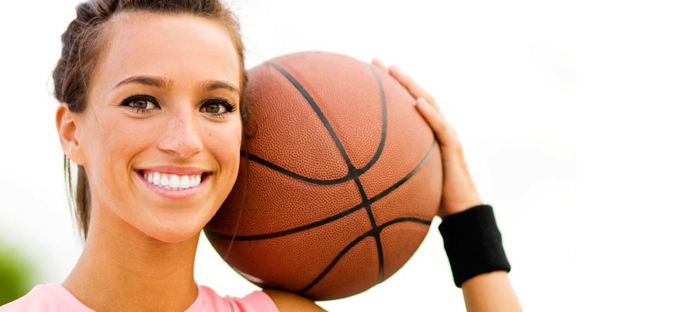 Sports Dentistry