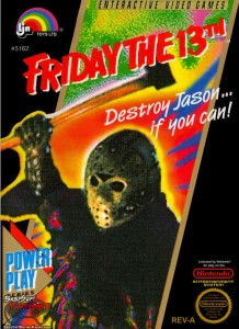 Friday-the-13th-NES-video-game-box-cover-art