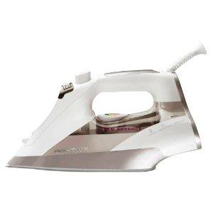 Rowenta DZ9080 Advancer Iron