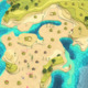 Godus Early Access Video Review