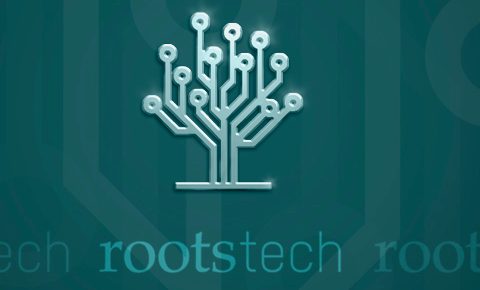 rootstech-550x290