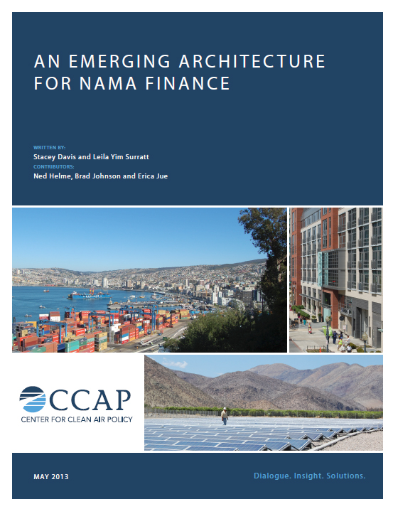 An-Emerging-Architecture-for-NAMA-Finance