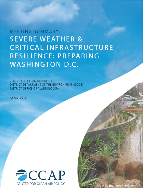 Severe-Weather-Preparing-DC-Workshop