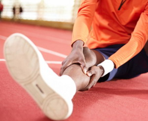 Prevent Injury During Exercise