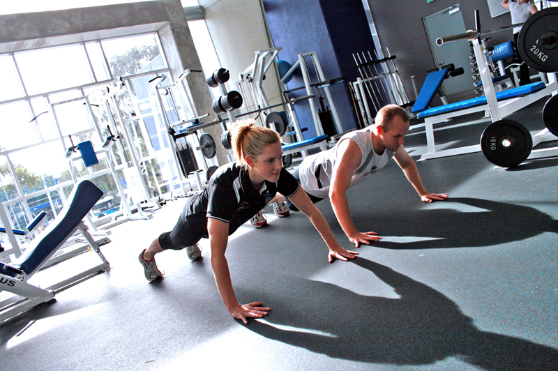Personal-Trainer-Certification