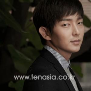Lee Jun Ki Confirms His Comeback through Drama, 'Joseon Gunman'