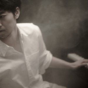 Pianist Yiruma's Singapore Concert, All the 5000 Seats 'Sold Out'