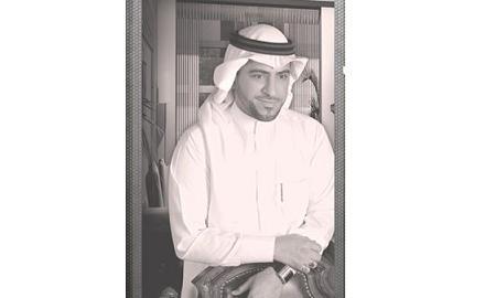 الحكم 17 عاما على المعتقل السيد ماجد ال نصيف