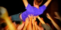 By the People, for the People: Crowdsourcing to Improve Government