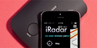 This Clever Radar Detector Is Like Siri for Dodging Cops