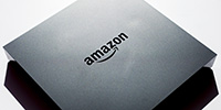 Amazon Just Pushed Game Consoles One Step Closer to Death