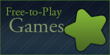 Free-to-play games