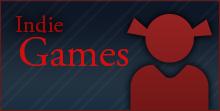 Indie games