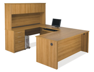 different shapes of desk1