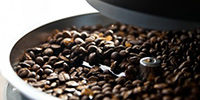 Gadget Lab Podcast: The Coffee Roaster Buyout Heard 'Round the Internet