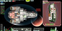 Game|Life Podcast: FTL FTW