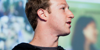 This Is the End of Facebook as We Know It