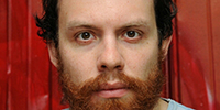Appeals Court Overturns Conviction of AT&T Hacker 'Weev'
