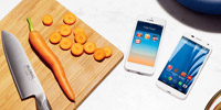 The 8 Best Cooking Apps for Seasoned Chefs