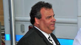 Christie Gets Extension in Lane Closures Lawsuit