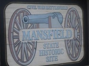 Mansfield_State_Historic_Site_IMG_2486