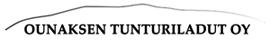 Ounaksen Tunturiladut