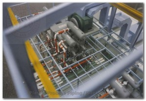 plastic_process_piping_models_005