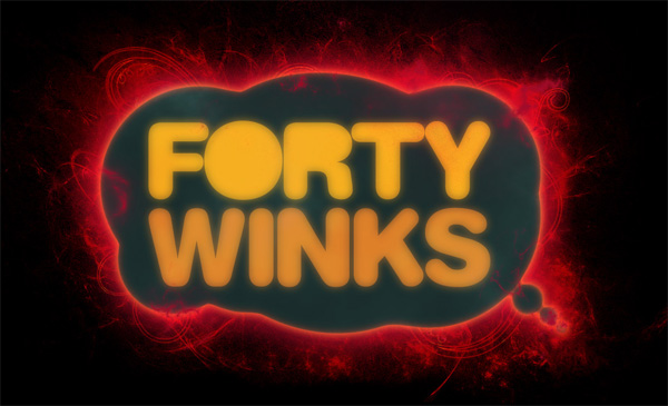 forty-winks's Profile Picture