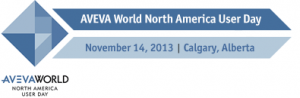 aveva_world_user_day_2013