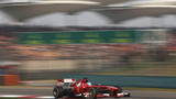 Everything you need to know about the Chinese Grand Prix