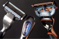 Gillette's New Razor Could Overturn Its 100-Year-Old Business Model