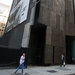 MoMA expects to have the building demolished by the end of this year.