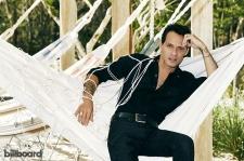 Marc Anthony's Big Move: Inside His Salsa Return & Future Plans