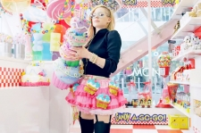 Avril Lavigne 'Hello Kitty' Video Is An Embarrassment In Any Language
