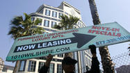 What to do about L.A.'s sky-high rents