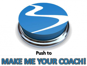 make-me-your-coach-for-free