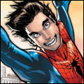 """CBR Wants Your """"Amazing Spider-Man"""" Questions"""