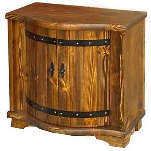 мебель из сосны 15