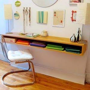 мебель из сосны 42