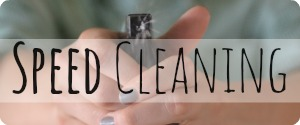 speed cleaning 300 x 125