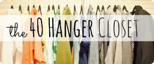 the 40 hanger closet 300x125
