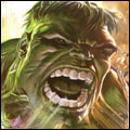 """EXCLUSIVE: Alex Ross Channels """"Hulk"""" History in """"Savage"""" Variant Cover"""