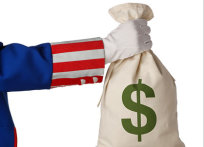 Should There Be Less Disclosure in Campaign Finance?