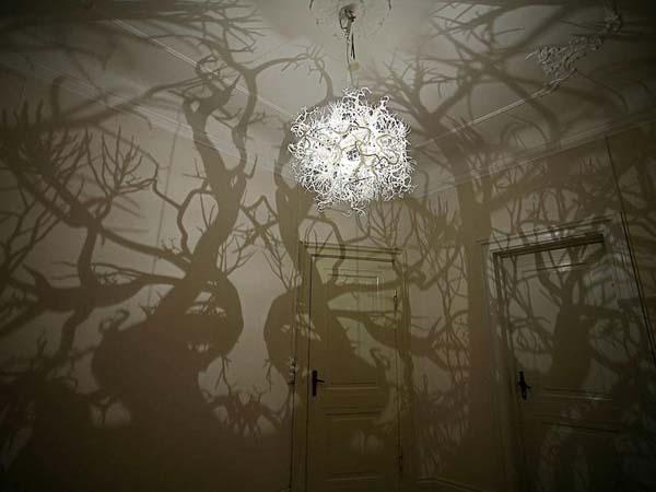 diy lamps-3